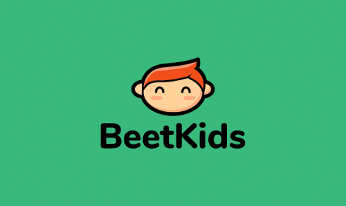 Beetkids - Approachable business name for sale