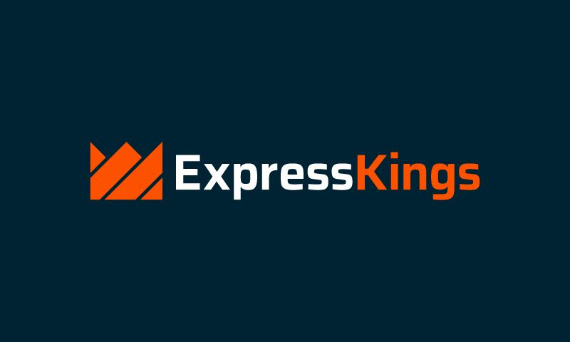 Expresskings