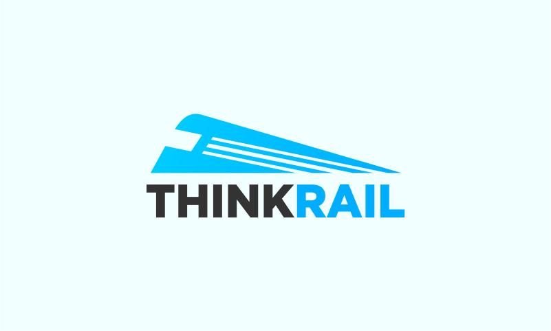 Thinkrail