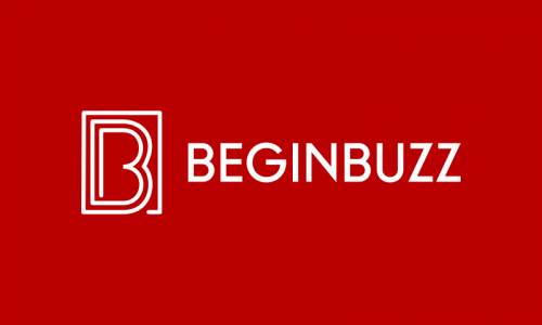 Beginbuzz - Technology product name for sale