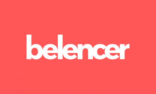 Belencer - Retail product name for sale
