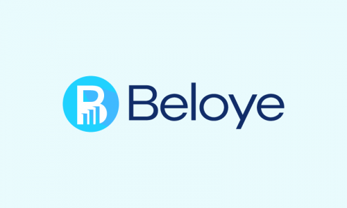 Beloye - Business startup name for sale