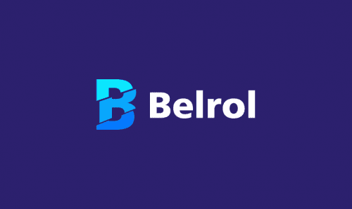 Belrol - Business domain name for sale