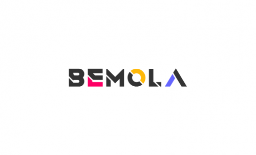 Bemola - Business brand name for sale