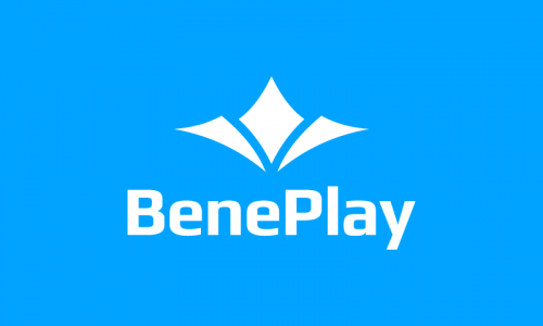 Beneplay - Sports business name for sale