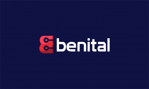 Benital - Possible company name for sale
