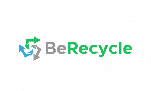 Berecycle - Environmentally-friendly business name for sale