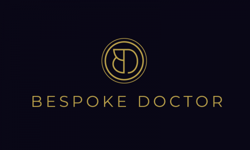 Bespokedoctor - Medical practices product name for sale