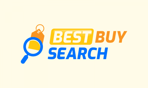Bestbuysearch - Technology company name for sale