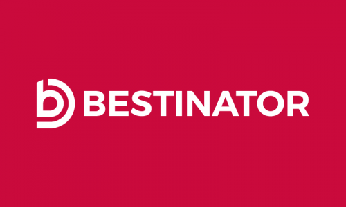 Bestinator - Business product name for sale