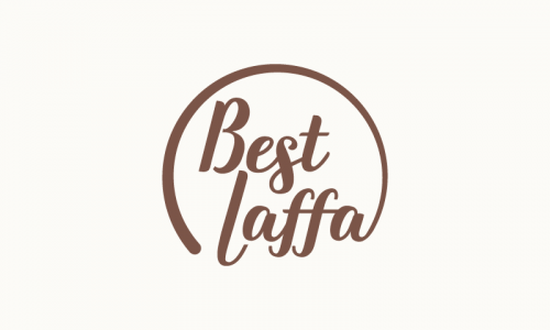 Bestlaffa - Retail business name for sale