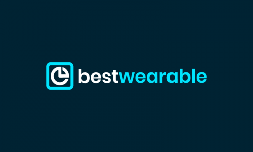 Bestwearable - Biotechnology company name for sale