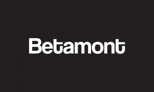 Betamont - Gambling domain name for sale
