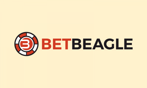 Betbeagle - Gambling product name for sale