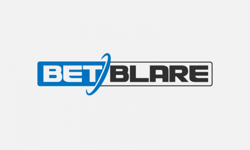 Betblare - Gambling company name for sale