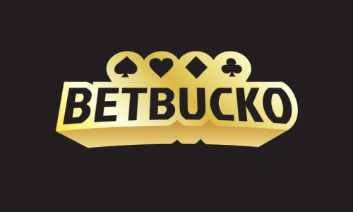 Betbucko - Gambling startup name for sale