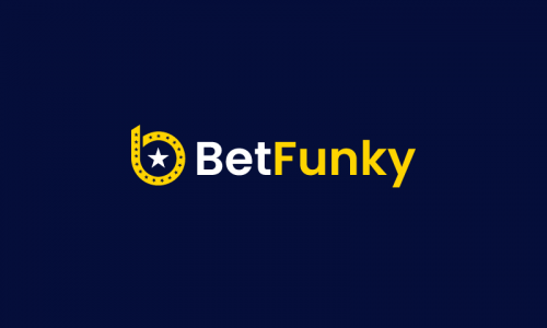 Betfunky - Betting brand name for sale