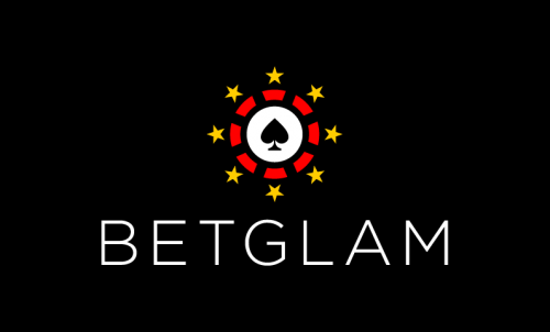 Betglam - Betting product name for sale