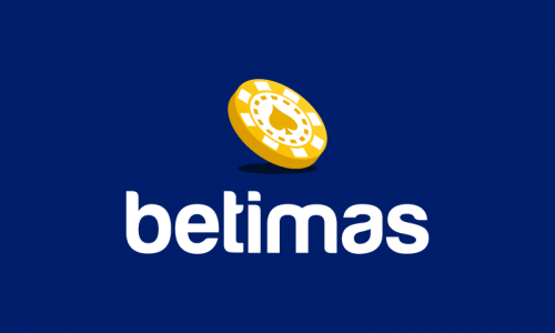 Betimas - Betting company name for sale