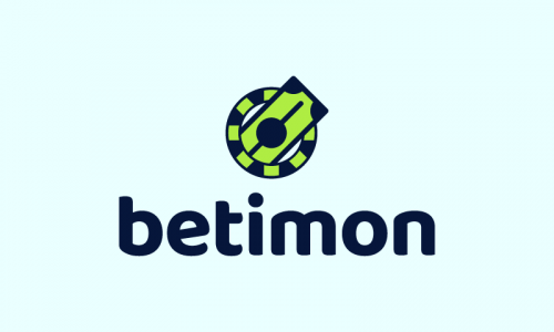 Betimon - Betting business name for sale