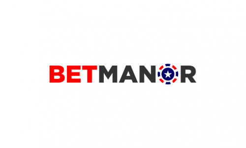 Betmanor - Betting product name for sale