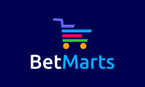 Betmarts - Retail product name for sale