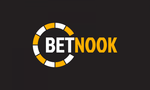Betnook - Gambling brand name for sale