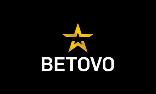 Betovo - Gambling company name for sale