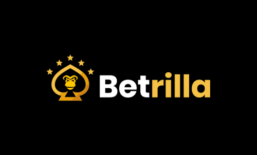 Betrilla - Gambling startup name for sale