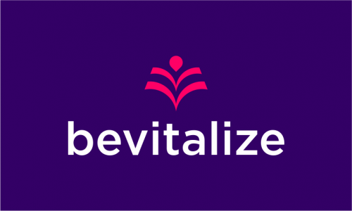 Bevitalize - Traditional product name for sale