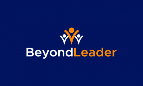 Beyondleader - Technology domain name for sale