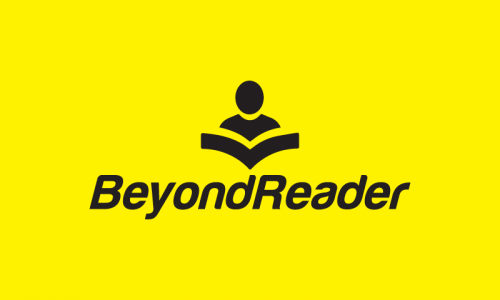 Beyondreader - Business company name for sale