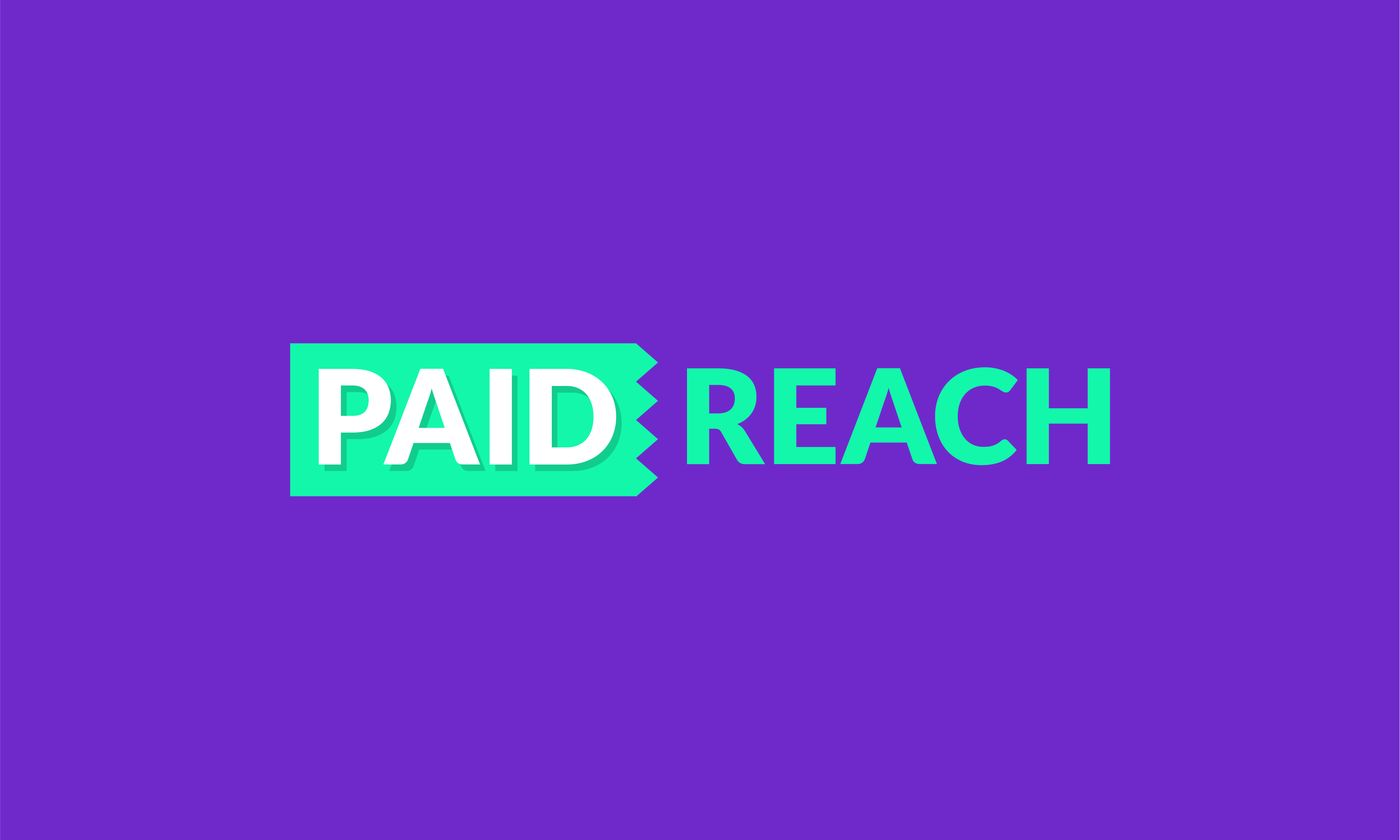 Paidreach - Marketing domain name for sale