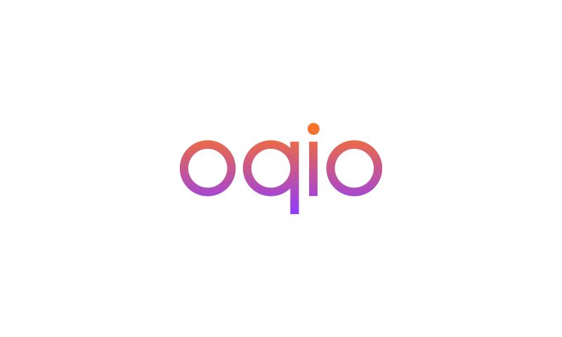 oqio.com