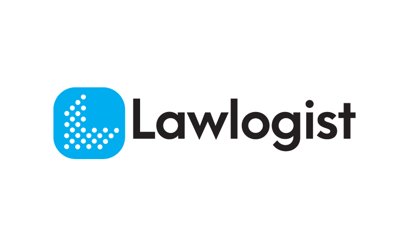 Lawlogist - Legal startup name for sale