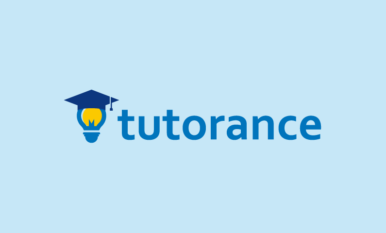 Tutorance