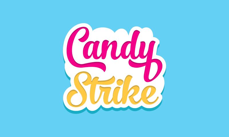 CandyStrike