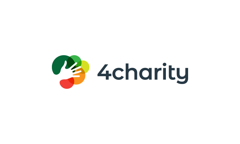 4charity - Non-profit product name for sale
