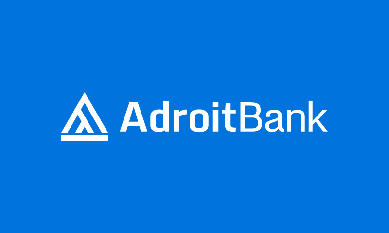 Adroitbank - Loans business name for sale