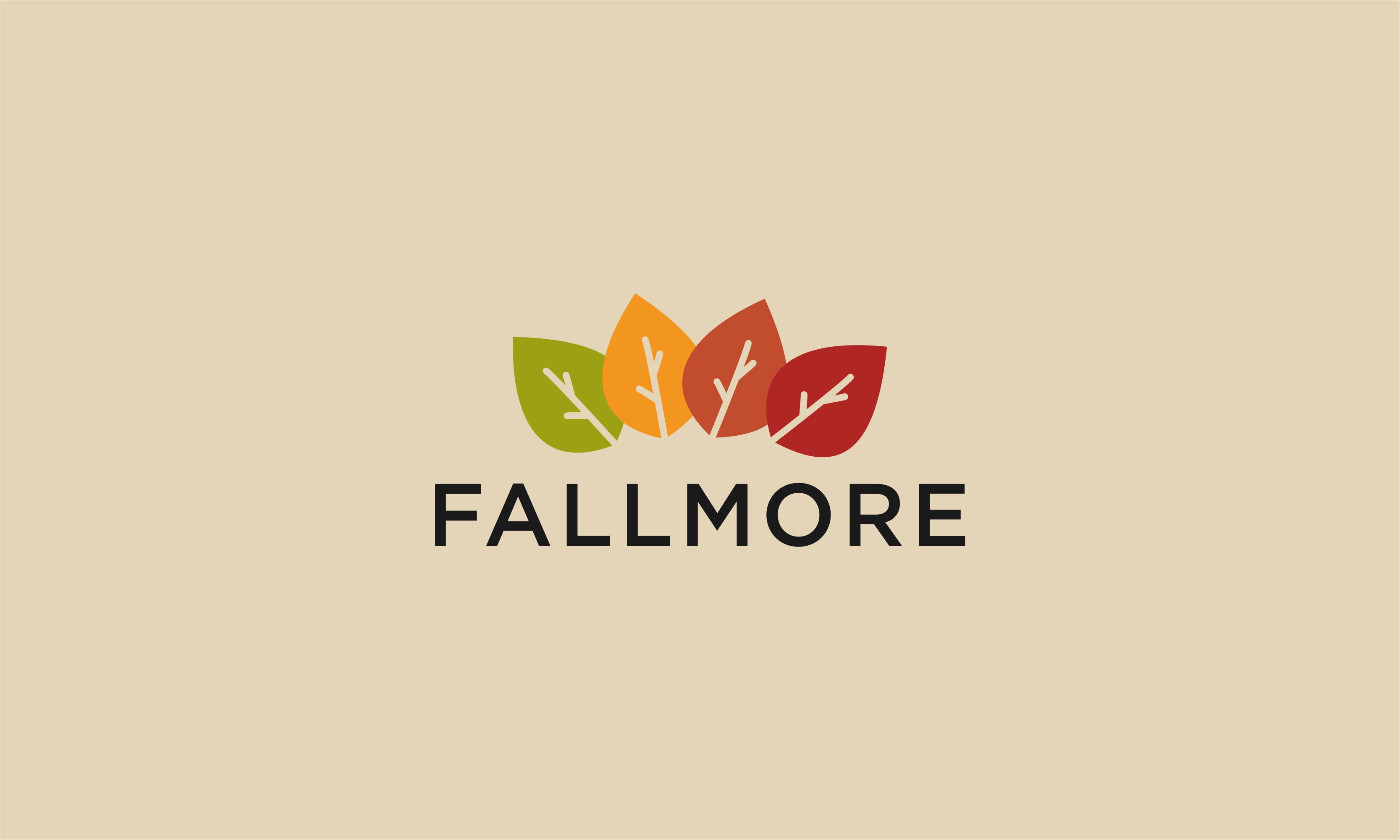 Fallmore