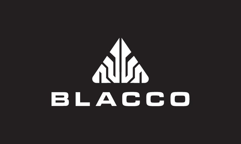Blacco