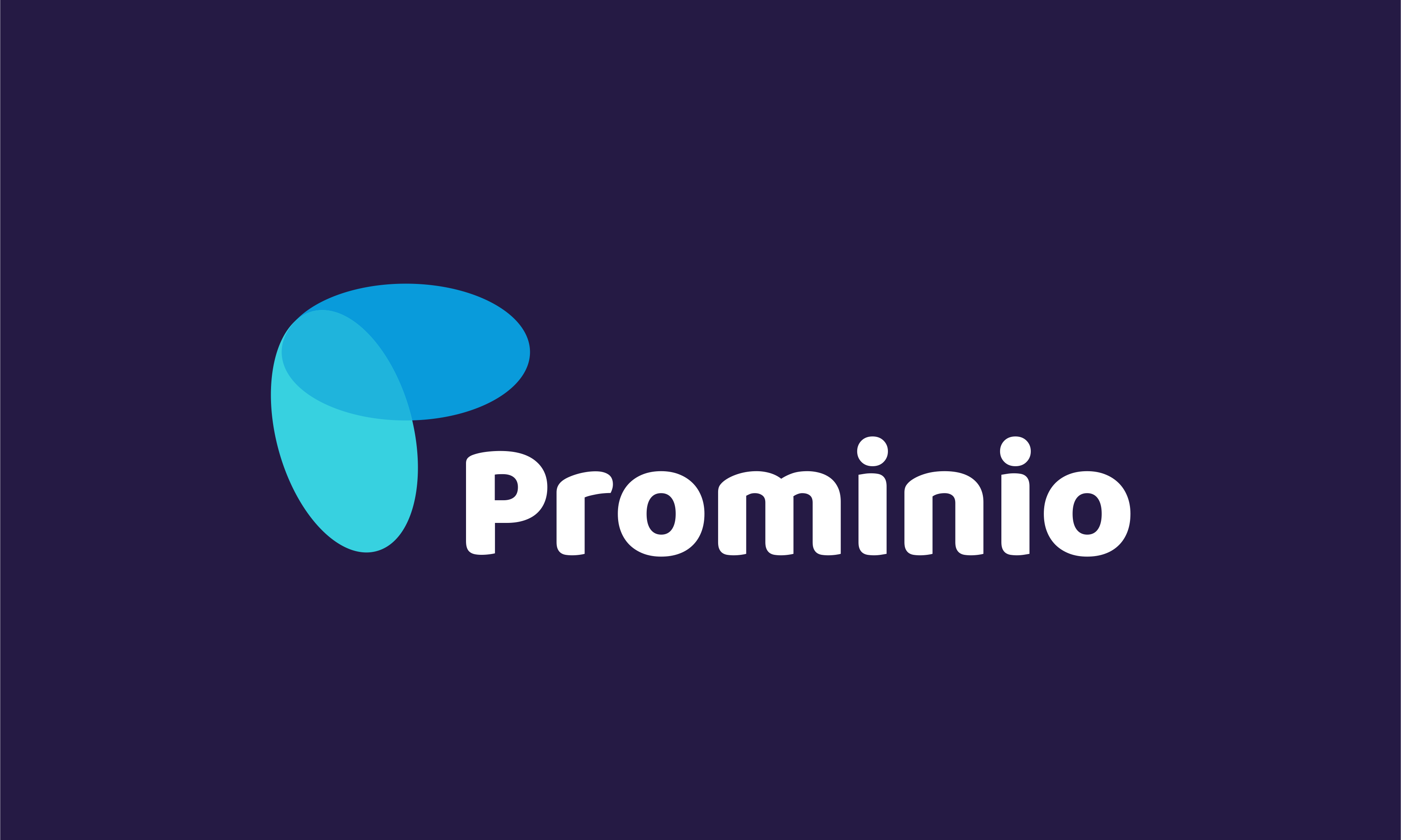 Prominio - Research product name for sale