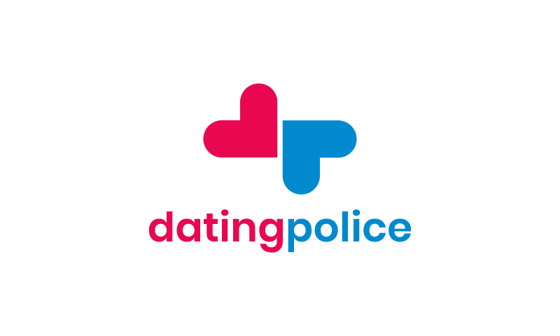 Datingpolice