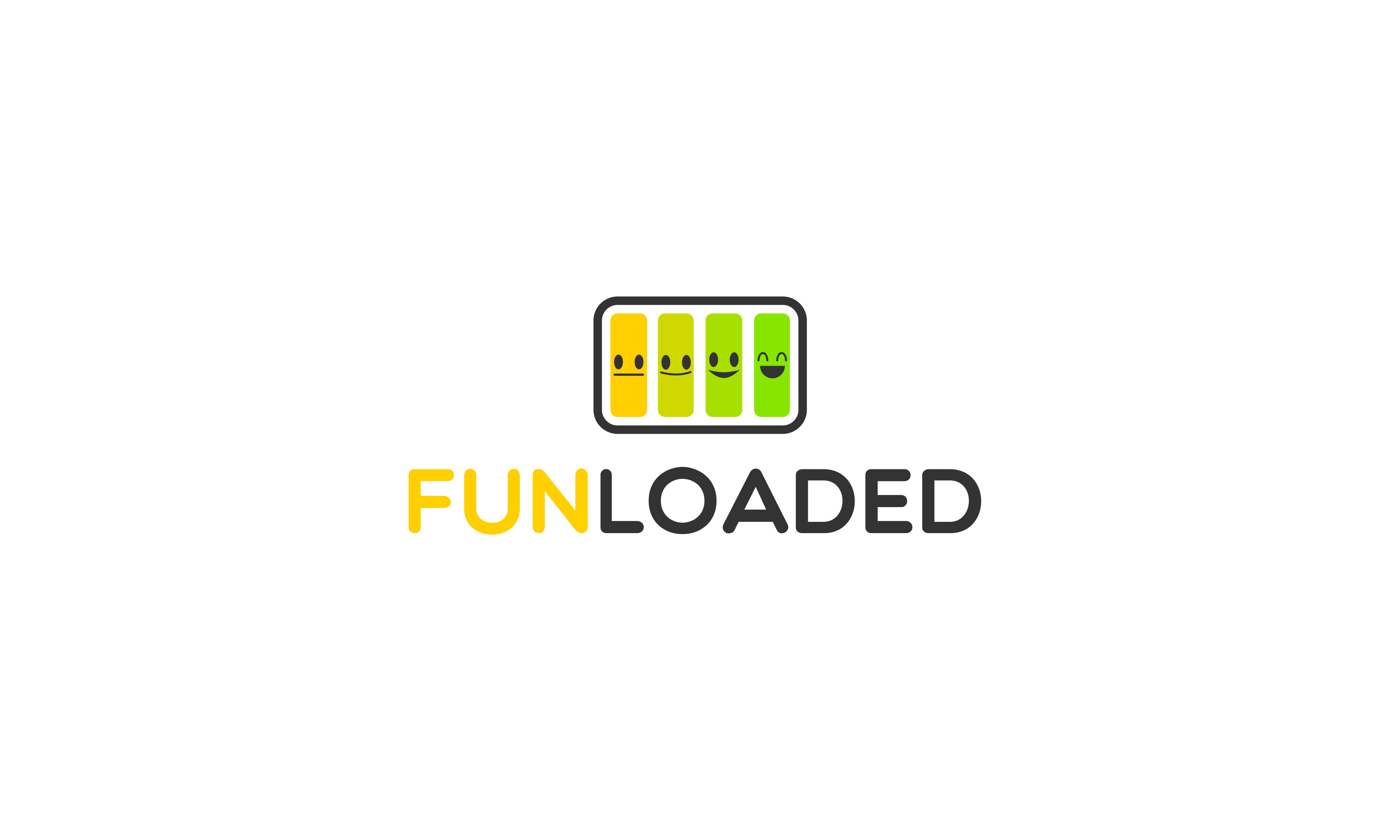 Funloaded - E-commerce brand name for sale