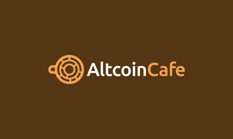 Altcoincafe