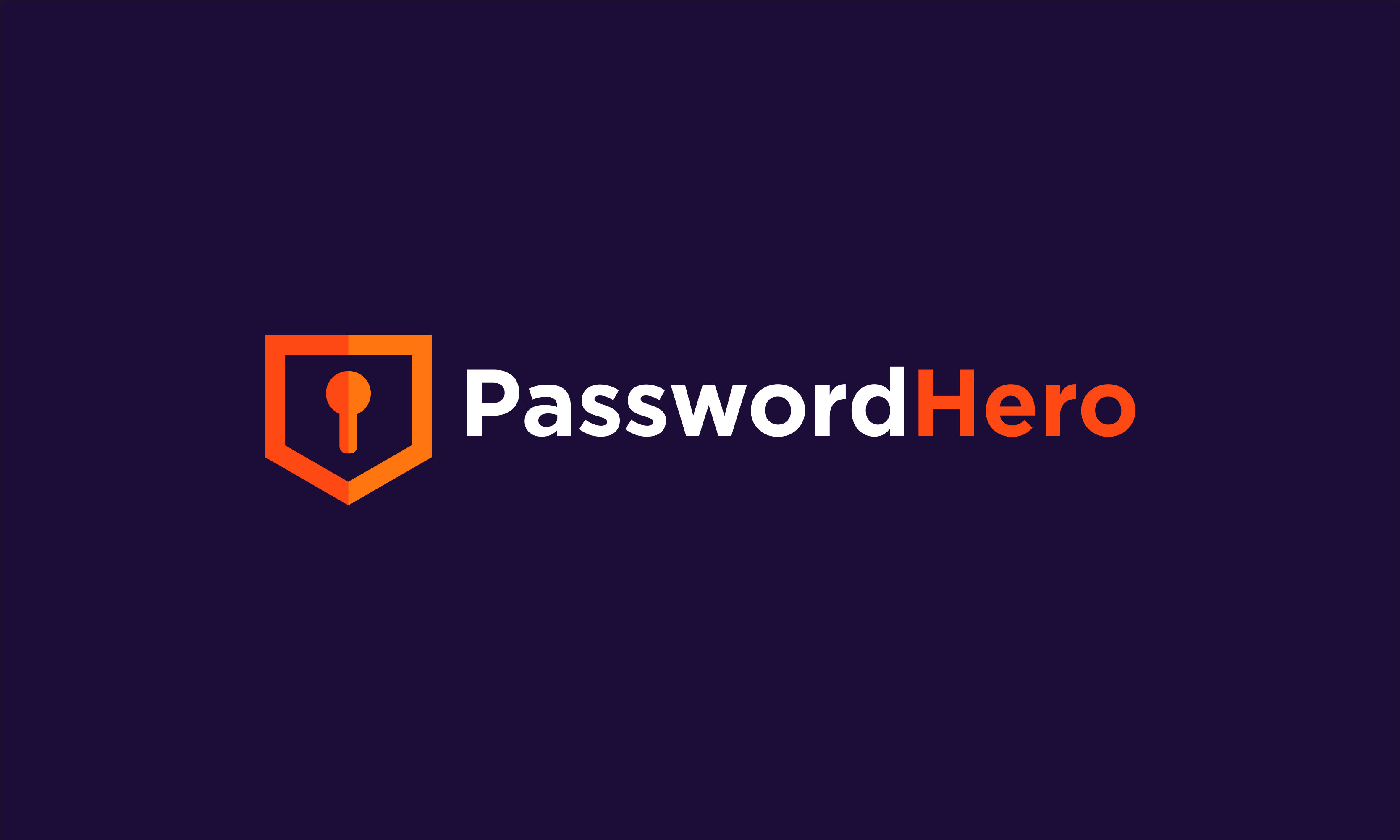 Passwordhero