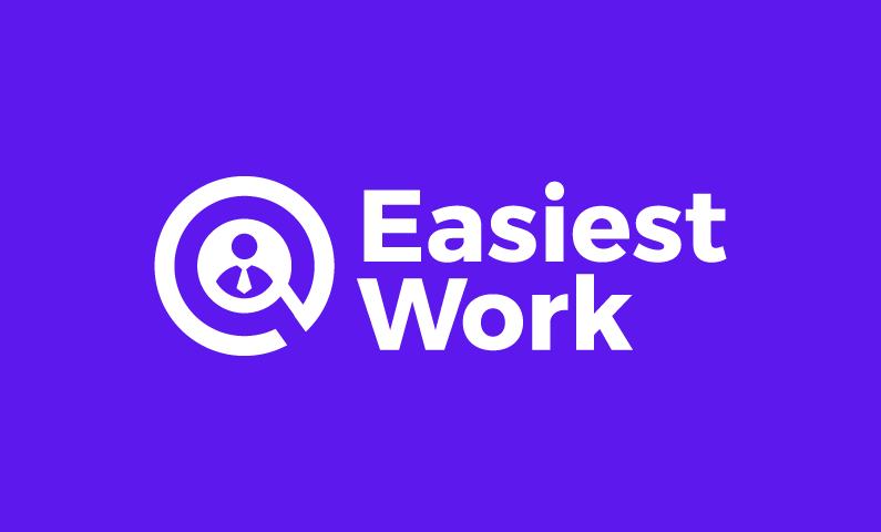 Easiestwork - Professional networking product name for sale