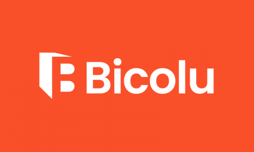 Bicolu - Marketing product name for sale