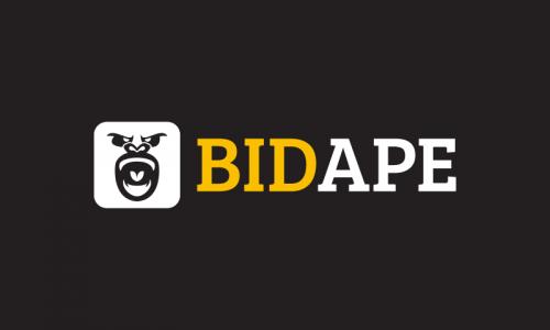 Bidape - Technology company name for sale