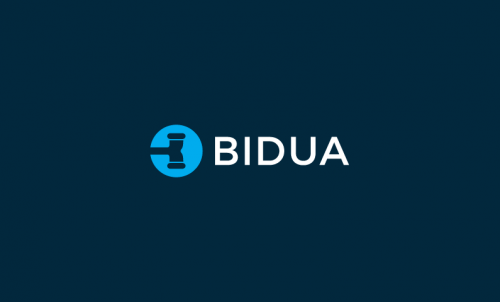 Bidua - Pets startup name for sale